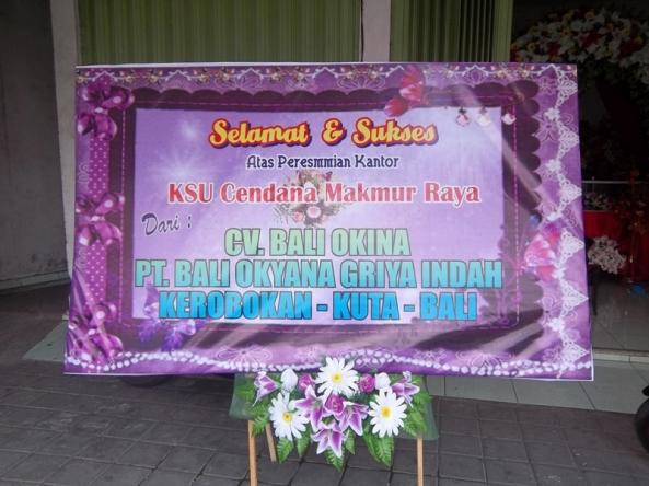 Toko Bunga di Denpasar Bali  Singaraja Gianyar Tabanan Bangli Karangasem badung nusadua kuta8